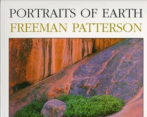 9781552091180: Portraits of Earth