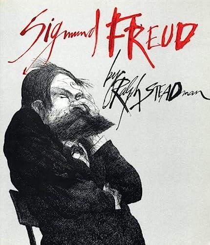 9781552091746: Sigmund Freud