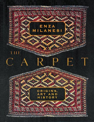 The Carpet Origins, Art and History