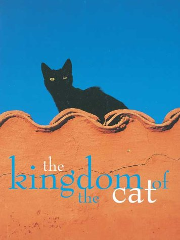 Kingdom of the Cat