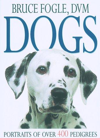 9781552095560: Dogs: Over 1,000 Pedigree Dog Portraits
