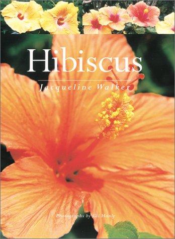 9781552095638: Hibiscus