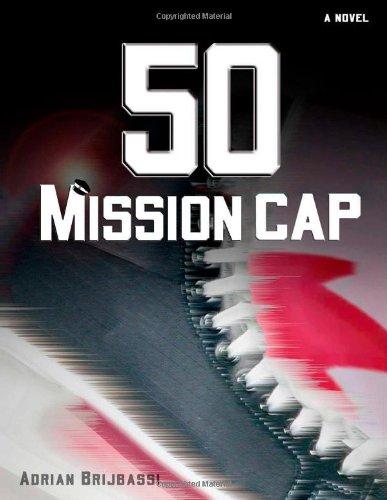 9781552126165: 50 Mission Cap
