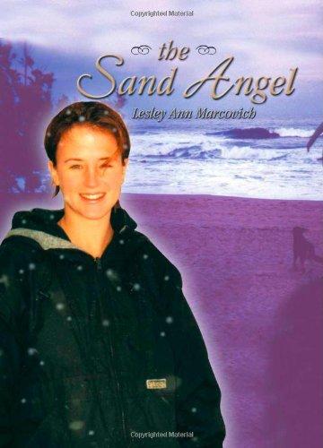 9781552126332: The Sand Angel