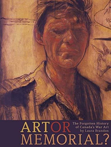 Art or Memorial: Brandon, Laura