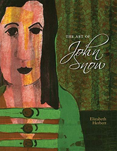 Art of John Snow: Herbert, Elizabeth