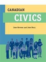 Canadian Civics: John Ruypers, John