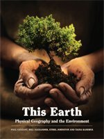 This Earth: Physical Geography and the Environment