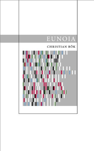 9781552451250: Eunoia: The Set