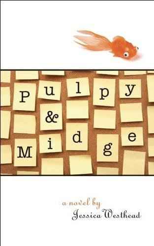 9781552451854: Pulpy & Midge