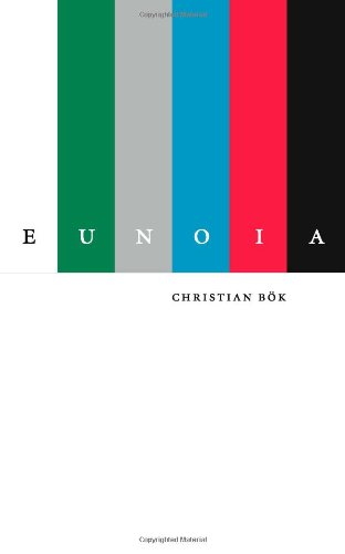 9781552452257: Eunoia: The Upgraded Edition