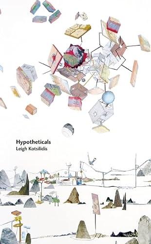 9781552452493: Hypotheticals