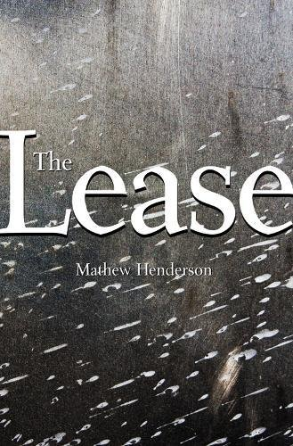 9781552452639: The Lease