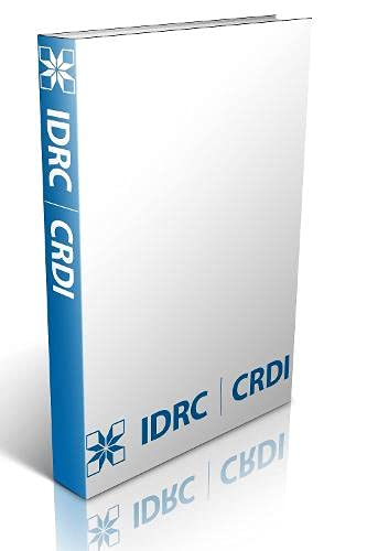 9781552502266: Growing Better Cities: Urban Agriculture for Sustainable Development (In Focus)