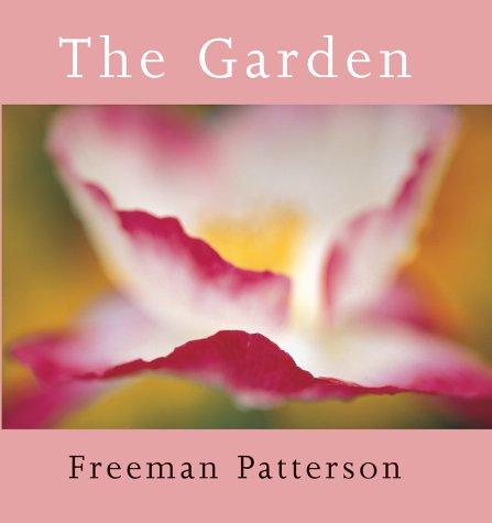 The Garden: Freeman Patterson