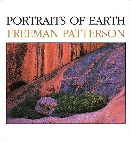 9781552635346: Portraits of Earth