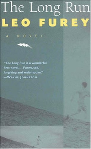 [signed] The Long Run
