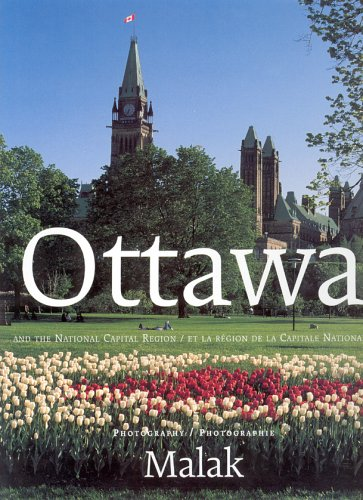Ottawa and the National Capital Region: Malak