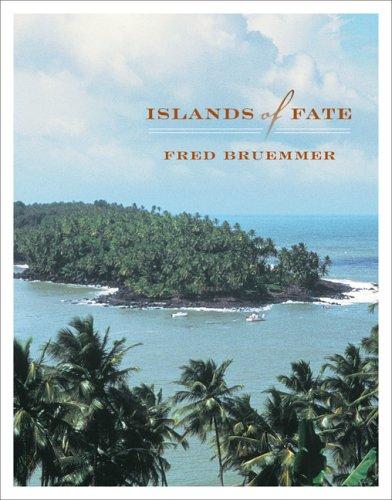 9781552638248: Islands of Fate