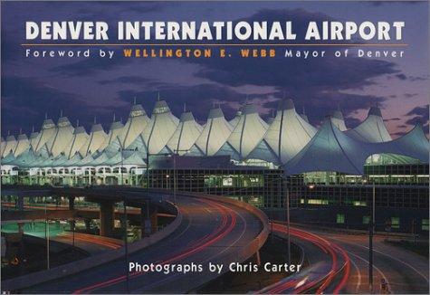 Denver International Airport (1552650316) by Chris Carter