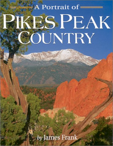 9781552650370: A Portrait of Peak's Pike Country