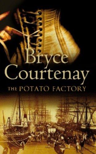 9781552780145: The Potato Factory