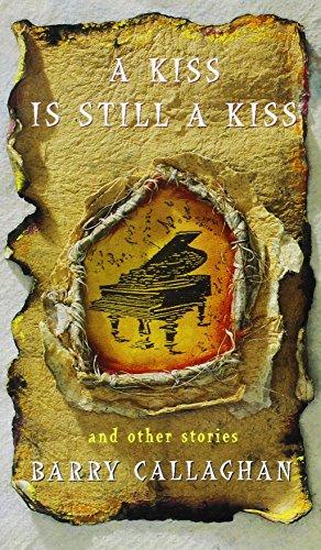 9781552780312: Kiss Is Still A Kiss