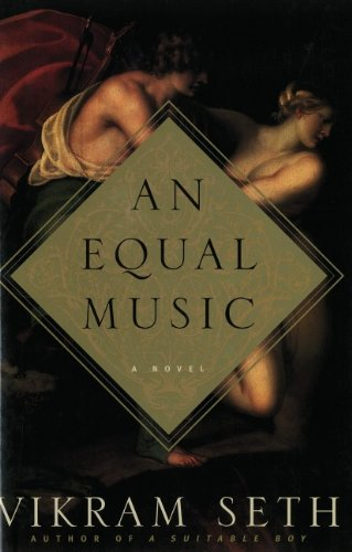 9781552780473: An Equal Music