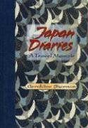 Japan Diaries - a travel Memoir