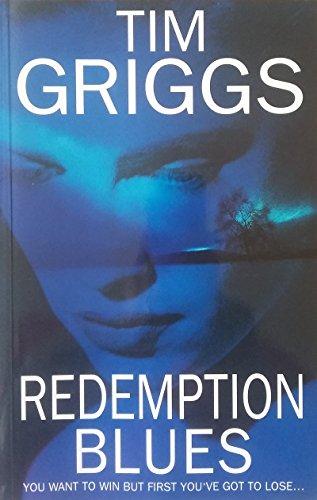 9781552781654: Redemption Blues