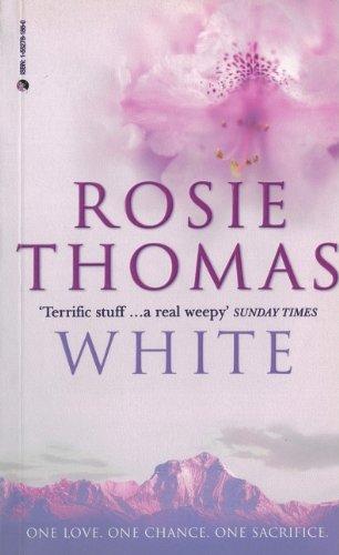 9781552781869: White