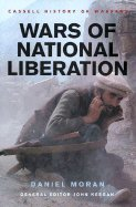 9781552781906: WARS OF NATIONAL LIBERATION