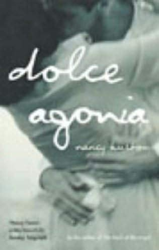 9781552782446: Dolce Agonia
