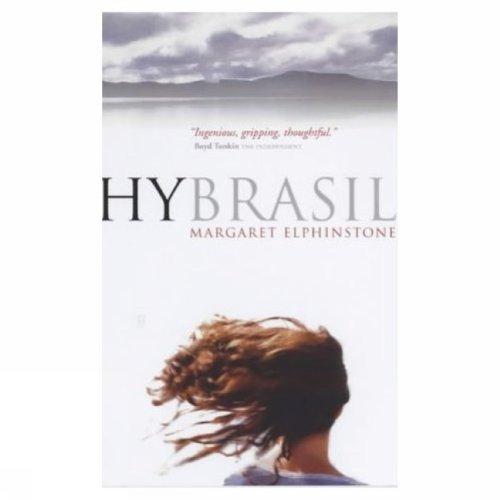 Hy Brasil: Elphinstone, Margaret