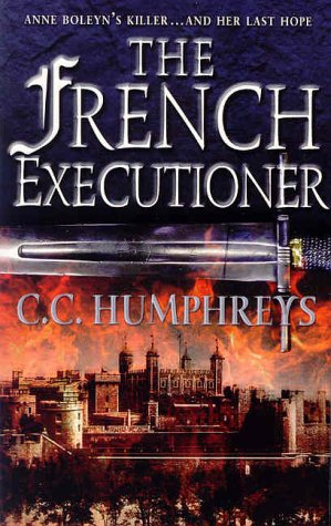 9781552782958: The French Executioner