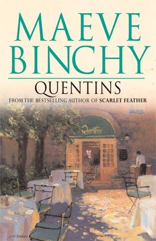 9781552783085: Quentins