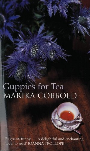 9781552783689: Guppies For Tea [Mass Market Paperback] by