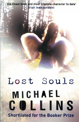 9781552784563: Lost Souls