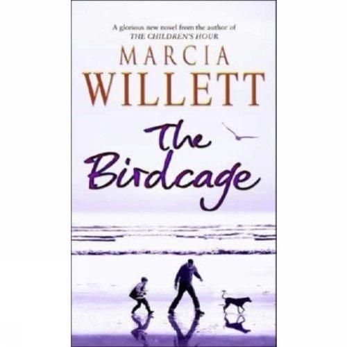 9781552784914: Birdcage