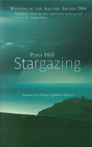 9781552785041: Stargazing Memoirs Of A Young
