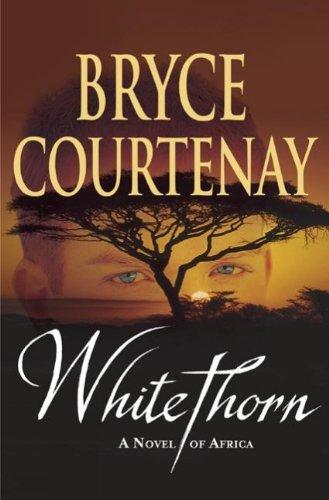 9781552786062: Whitethorn