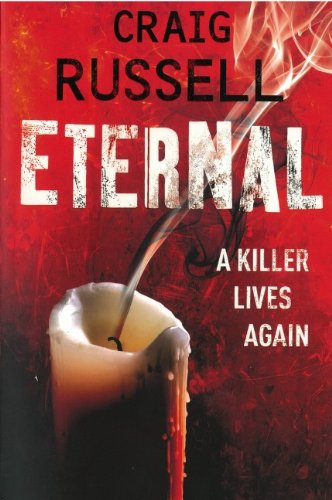 9781552786383: Eternal : A Killer Lives Again