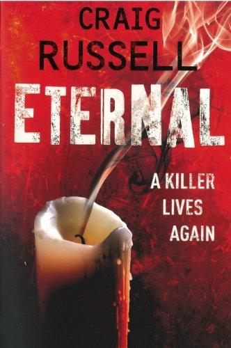 9781552786383: Eternal : A Killer Lives Again
