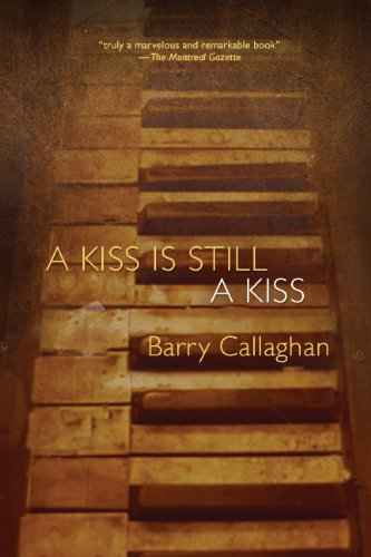 9781552786581: A Kiss Is Still a Kiss