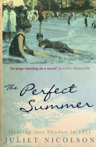 9781552786871: Title: The Perfect Summer