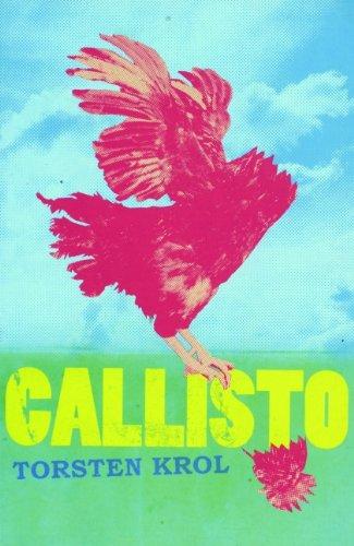 9781552786987: Callisto