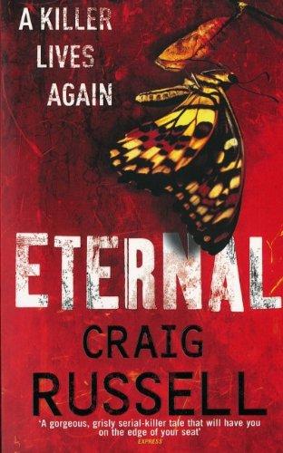 9781552787083: Eternal