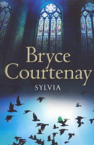 9781552787144: Sylvia