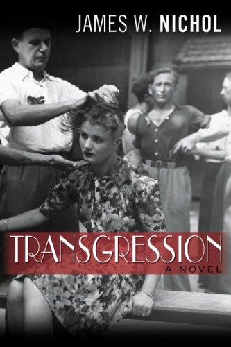 9781552787175: Transgression