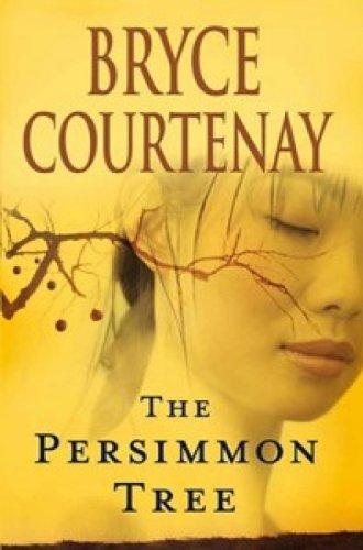 9781552787434: The Persimmon Tree